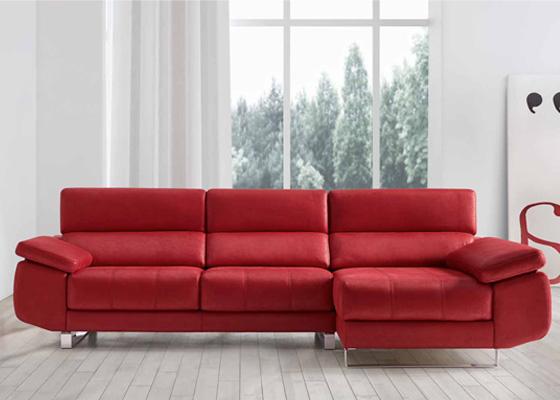 Sofas Rinconeras Para Espacios Pequeños Ftd8 â Tienda De Muebles Dormitorios sofà S Y Colchones ã 2018ã