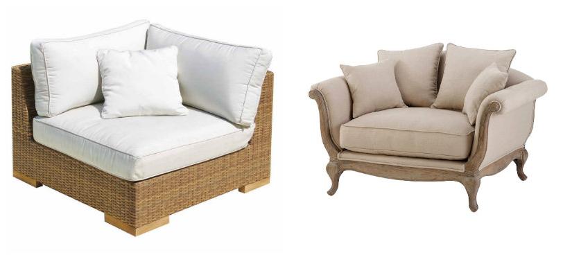 Sofas Rinconeras Para Espacios Pequeños Gdd0 sofa Peque O sofas Rinconeras Pequenos Con Aca