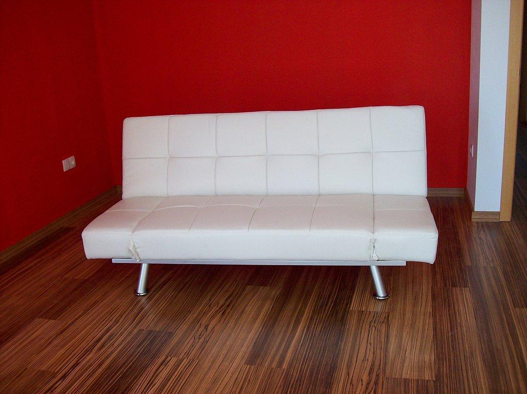 Sofas Rinconeras Para Espacios Pequeños Nkde sofas Cama Para Espacios Pequeos top sofas Cama Pequeos sofas Cama
