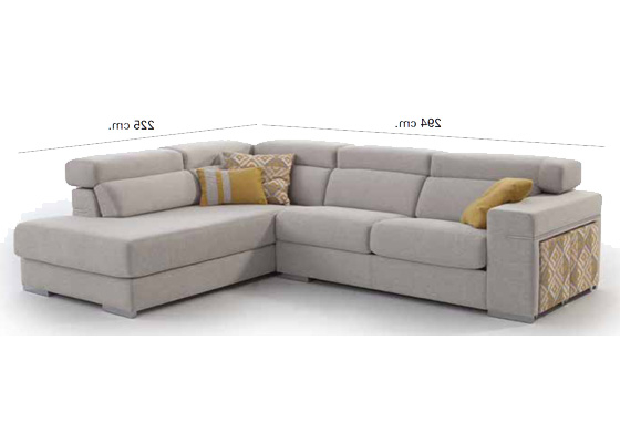 Sofas Rinconeras Para Espacios Pequeños O2d5 â Tienda De Muebles Dormitorios sofà S Y Colchones ã 2018ã