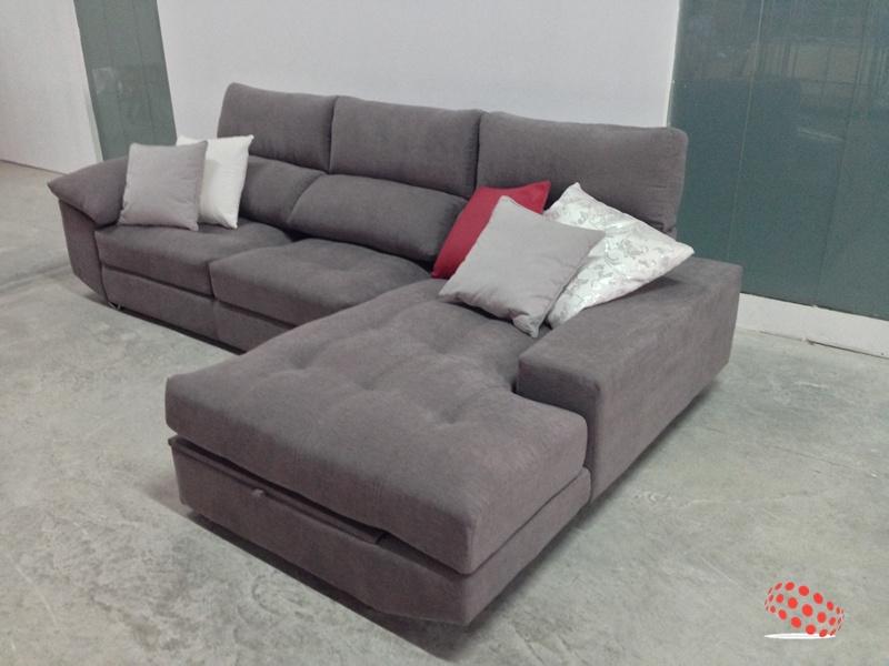 Sofas Rinconeras Para Espacios Pequeños Q0d4 Personalizar Su sofà Cosidos sofà S Home Decor