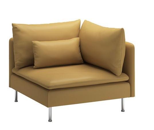 Sofas Rinconeras Para Espacios Pequeños S1du sofa Peque O sofas Rinconeras Pequenos Con Aca