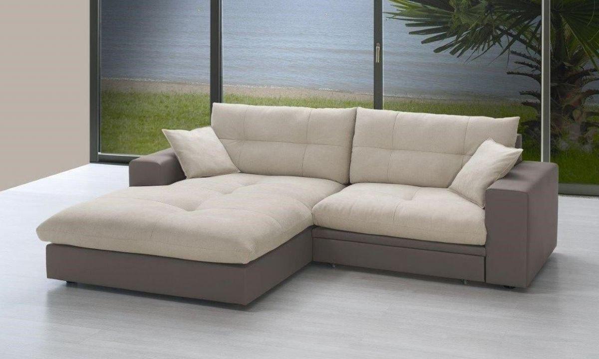 Sofas Rinconeras Para Espacios Pequeños X8d1 sofa Peque O sofas Rinconeras Pequenos Con Aca