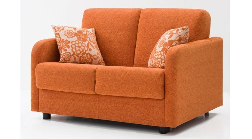 Sofas Rinconeras Para Espacios Pequeños Xtd6 sofa Peque O sofas Cama B1 2838×464