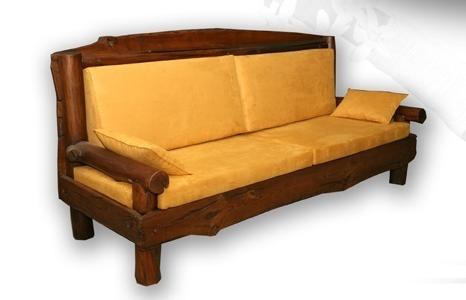 Sofas Rusticos Qwdq sofa Rustico Ru 0002