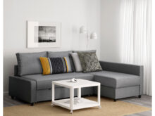 Sofas S5d8 Friheten Corner sofa Bed with Storage Skiftebo Dark Grey Ikea