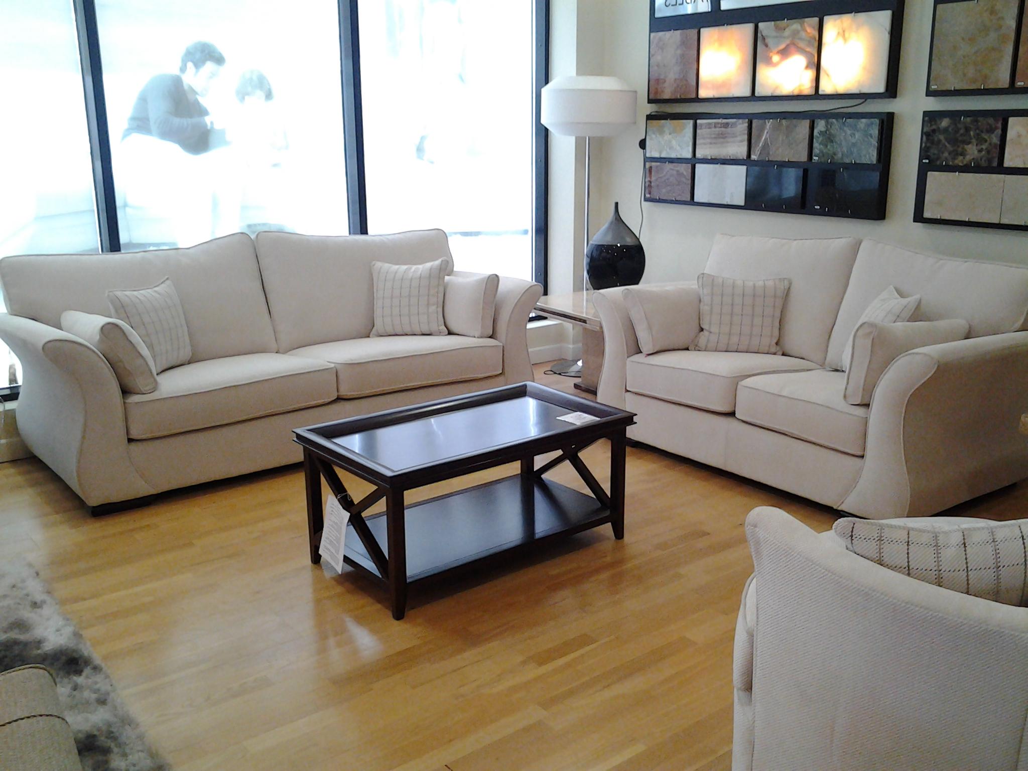 Sofas Salamanca 0gdr Salamanca Fabric sofa
