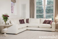 Sofas Salamanca 9fdy Salamanca Available as A sofa Corner Group Living Room