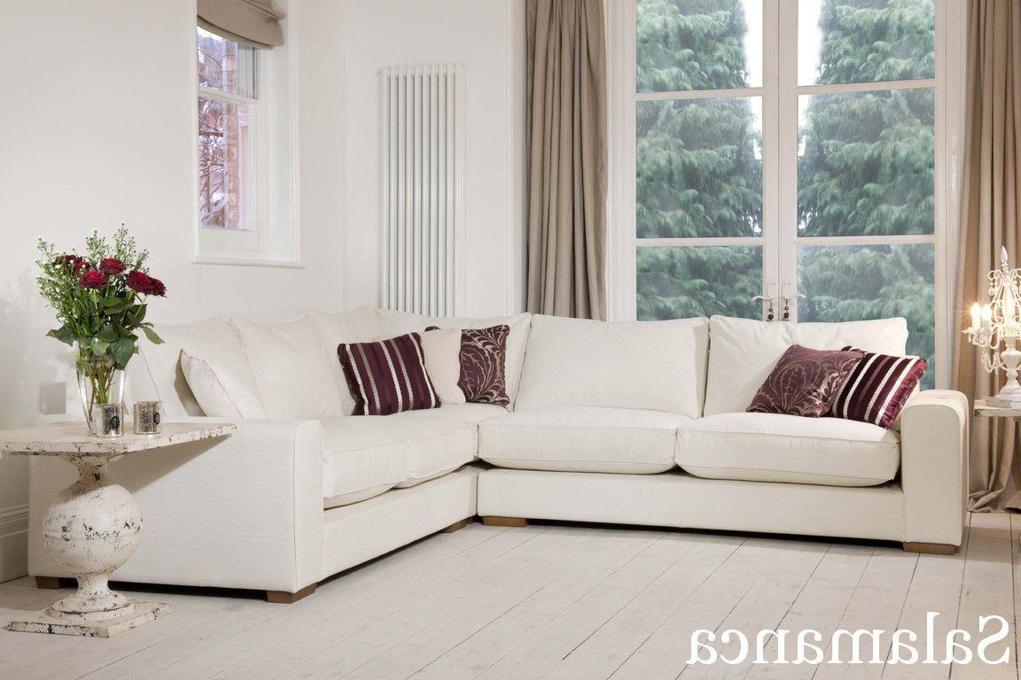 Sofas Salamanca 9fdy Salamanca Available as A sofa Corner Group Living Room