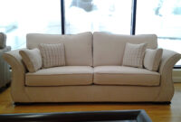 Sofas Salamanca D0dg Salamanca sofa Living Room Pinterest Living Room Room and sofa