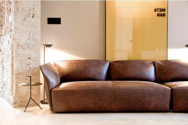 Sofas Salamanca Etdg Caprichos De Hogar Salamanca Decoracion Interiorismo Muebles