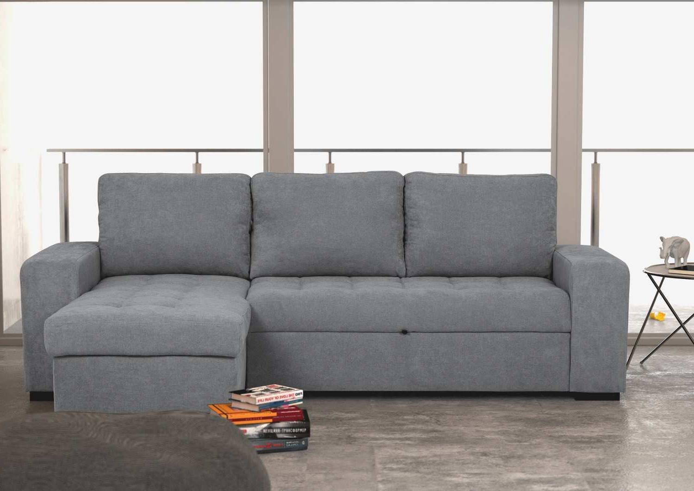 Sofas Salamanca Jxdu sofas Chaise Longue Ofertas Impresionante sofas Salamanca Ertas