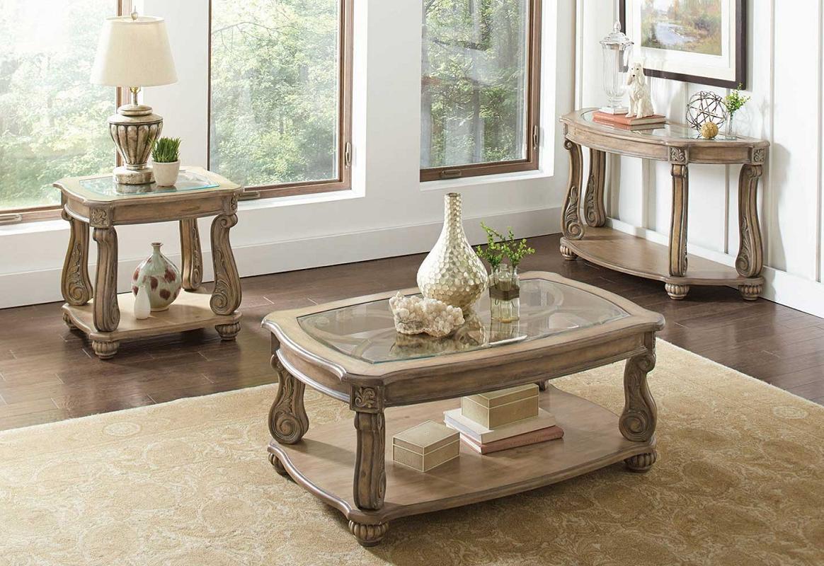 Sofas Salamanca Kvdd Salamanca sofa Table andrew S Furniture and Mattress
