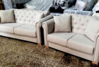 Sofas Salamanca Q5df Im Genes sofas Salamanca sofa Living Room Pinterest and eventleo