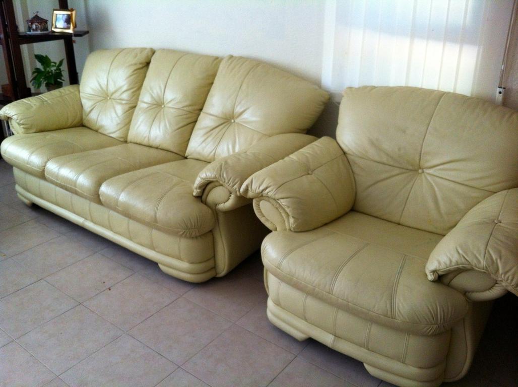 Sofas Salamanca Qwdq sofa Cama Barato Salamanca Fresh sofa Cama Ikea Tiendas De Hogar