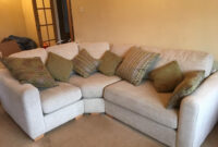 Sofas Salamanca T8dj Salamanca Corner sofa Suite Doorway to Value Dfs Stokers In