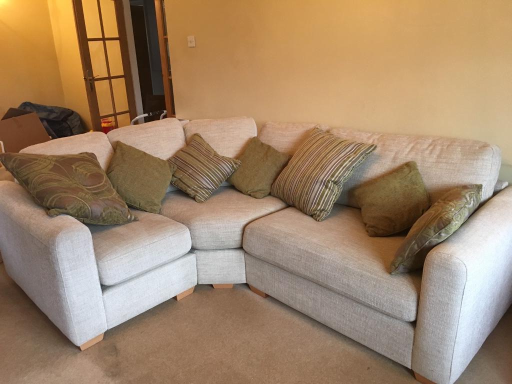 Sofas Salamanca T8dj Salamanca Corner sofa Suite Doorway to Value Dfs Stokers In