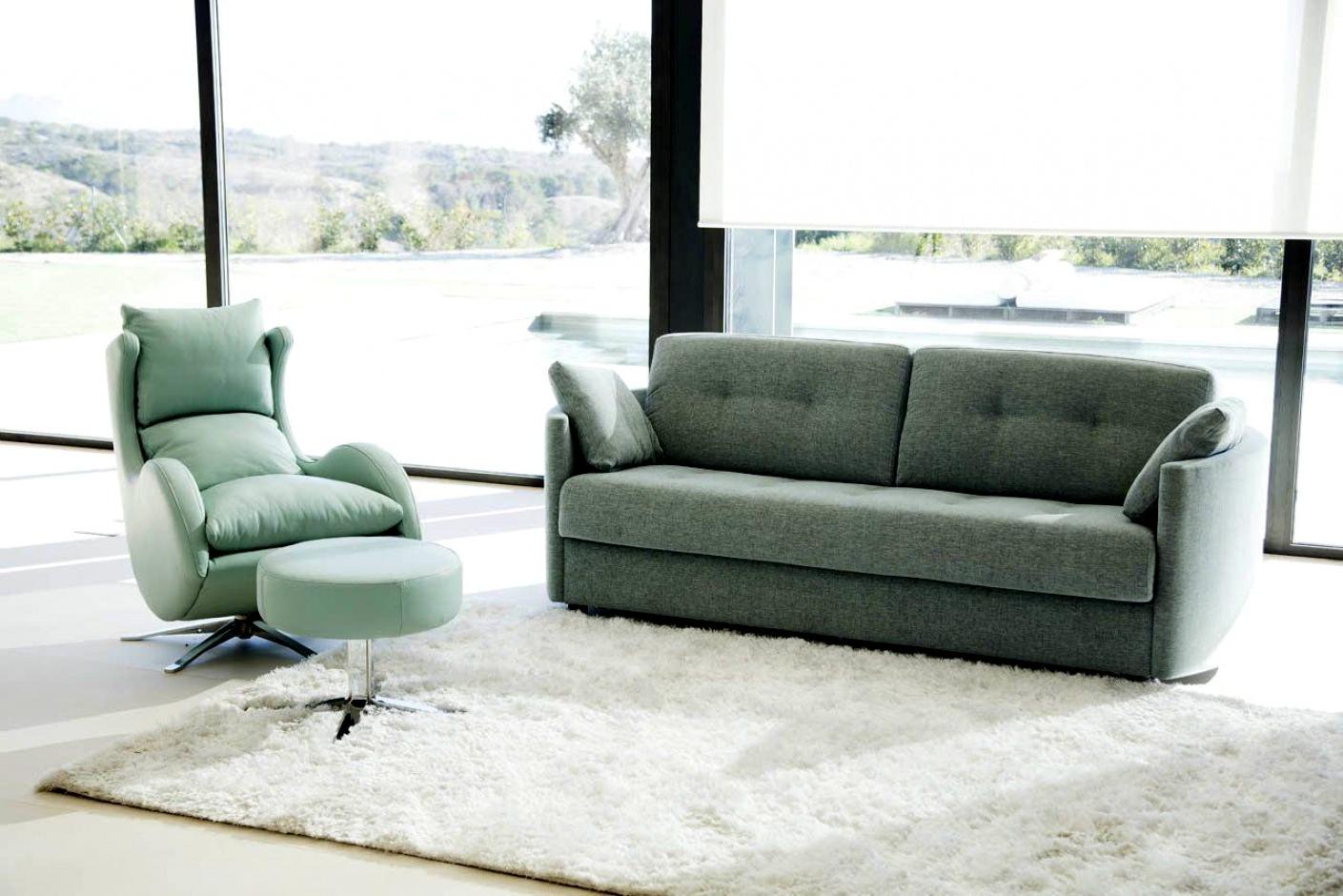 Sofas Salamanca Tqd3 Im Genes sofas Salamanca sofa Living Room Pinterest and eventleo