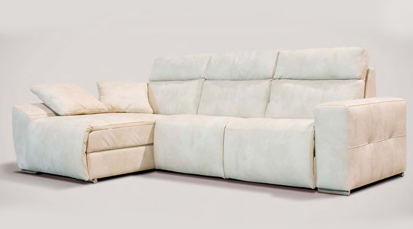Sofas Salamanca Tqd3 sofa Ideen tolle Mega sofa Salamanca Entzà Ckend Mega sofa Octane