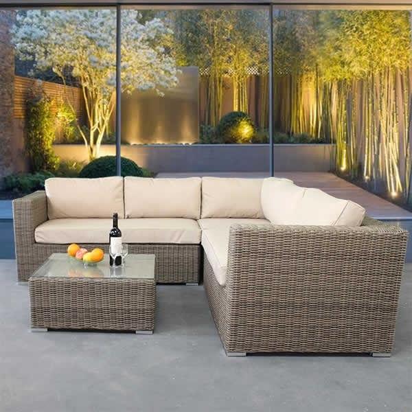 Sofas Salamanca Whdr Salamanca Corner sofa Set