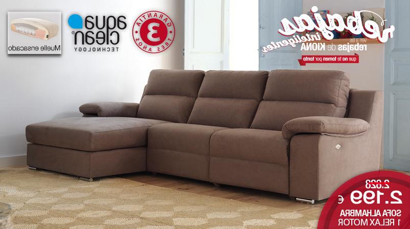 Sofas Salamanca Zwd9 sofa Con Chaise Longue Alhambra Kiona Salamanca Tienda De