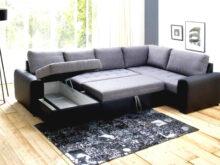 Sofas Santander 9ddf sofas A Medida sofas En Santander Psicologiaymediacion