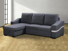 Sofas Santander D0dg Convertible Chaise Longue sofa Bed with Storage Santander Don