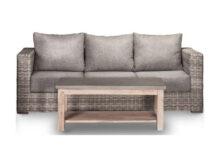 Sofas Santander Whdr Komodromos Santander 3 Seater sofa Mexican Sand