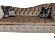 Sofas Santander Zwd9 Your Dfs Chaise Longe sofa In Santander sofas4u