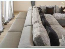 Sofas Segunda Mano Malaga 9ddf 27 Fresco sofa Cama Segunda Mano Malaga Ideas Para Decorar Tu Casa