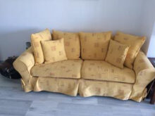Sofas Segunda Mano Malaga Dwdk sofà De Segunda Mano En La Provincia De Mà Laga En Wallapop