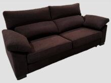 Sofas Segunda Mano Malaga S1du Puff Segunda Mano Bien El Adecuado Cuadro sofa Cama Segunda Mano