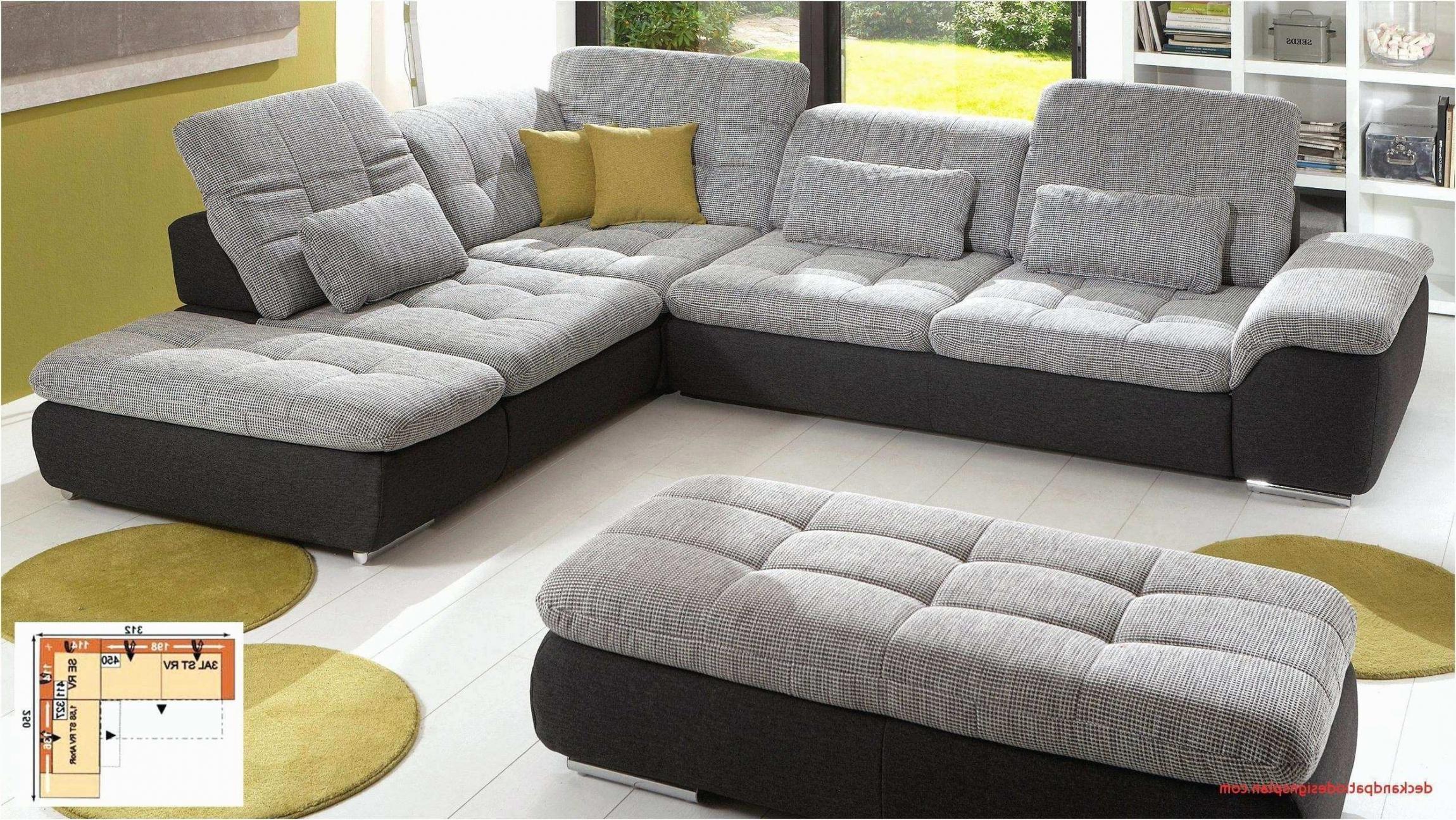 Sofas Segunda Mano Mallorca T8dj Segunda Mano De sofas Maravilloso Metall sofa Frisch