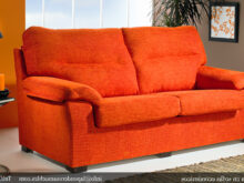 Sofas Sevilla 9ddf sofas Baratos En Sevilla Conjunto De 3 2 Desde 360
