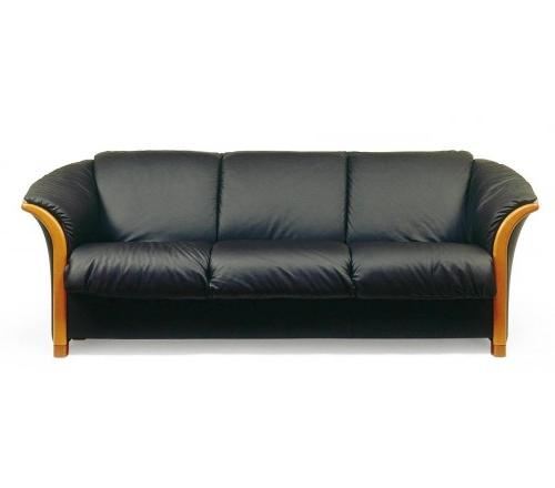 Sofas Stressless 8ydm Ekornes Manhattan sofa