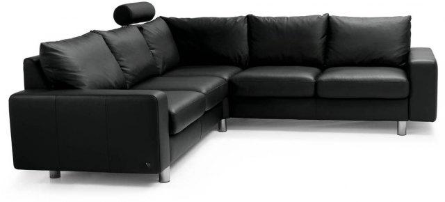 Sofas Stressless 9ddf Stressless E200 2c2 Corner sofa