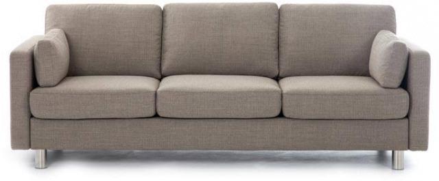 Sofas Stressless E6d5 Stressless Emma 3 Seat sofa