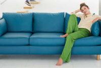 Sofas Stressless Ftd8 Recliner sofas Stressless Leather Reclining sofas