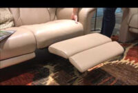 Sofas Stressless J7do Introducing Stressless Power Leg fort and the Lux sofa by Ekornes