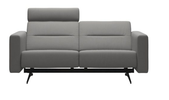 Sofas Stressless T8dj Stressless Stella 2s sofa