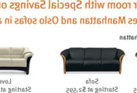 Sofas Stressless U3dh Stressless sofa Furniture and Lounge Chairs by Ekornes