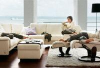 Sofas Stressless X8d1 Ekornes Stressless sofas and Stressless Recliner sofa Chair