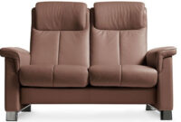 Sofas Stressless Y7du Stressless Breeze 2 Seater Recliner sofa sofas Chairs