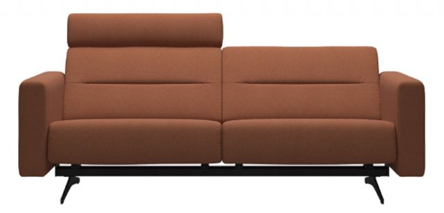 Sofas Stressless Y7du Stressless Stella 2 5 Seater sofa with Arms