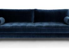 Sofas T8dj Sven Grass Green sofa sofas Article Modern Mid Century and