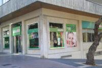 Sofas Tarragona 8ydm Oksofà S Tarragona Tienda Tiendas Oksofà S Pinterest Tiendas