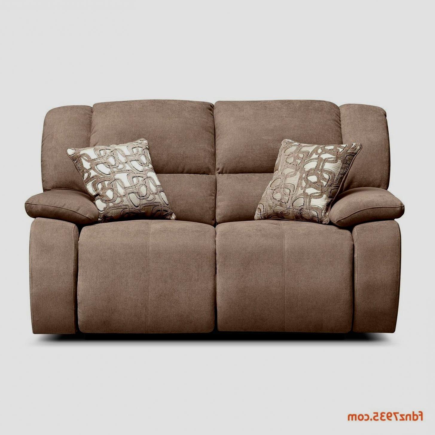 Sofas Tarragona 8ydm sofas Baratos Tarragona Bien sofas Cheslong Grandes Estilo Debido A