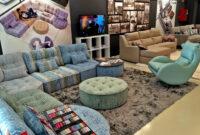 Sofas Tarragona H9d9 New Showroom In Tarragona News