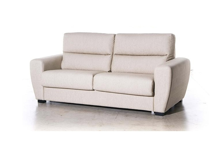 Sofas Tarragona Ipdd sofa Cama Divertido Outlet sofa Cama Estupendo Outlet sofas Cama