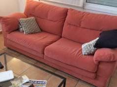 Sofas Tarragona Jxdu Segundamano Ahora Es Vibbo Anuncios De sofas Muebles sofas Segunda